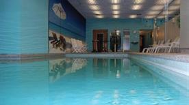 ABACUS HOTEL  - >Sesto San Giovanni