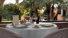 Colleverde Park Hotel - >Agrigento