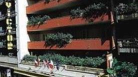 Hotel Victor - >Bari