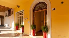 Palazzo Trevi Charming House - >Bologna