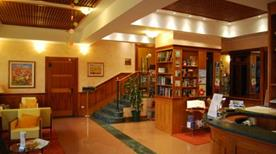 BEST WESTERN HOTEL MAGGIORE - >Bologna