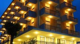 HOTEL DU LAC - >Torre Pedrera