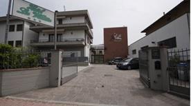 Hotel La Villetta - >Calenzano