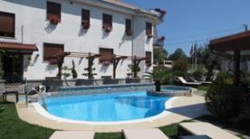 Hotel Due Torri - >Agerola