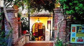 HOTEL CONDOR - >Taormina