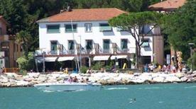 Hotel Sette Archi - >Ameglia