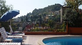 Andromaco Palace Hotel - >Taormina