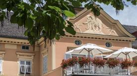HOTEL ELEPHANT - >Bressanone