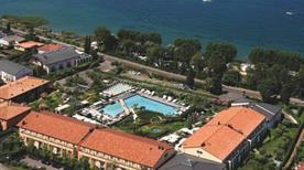 Hotel Caesius Thermae & Spa Resort - >Bardolino