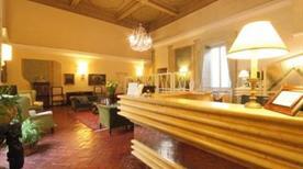 Hotel Annalena - >Florencia