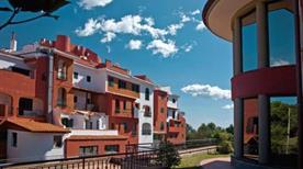HOTEL BIANCANEVE - >Nicolosi