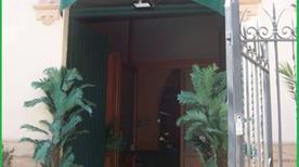 Villa Scaduto Residence - >Bagheria