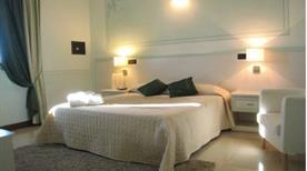 Eden Hotel - >Castel d'Ario