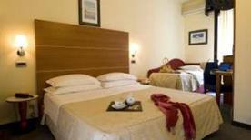 Hotel Corticella - >Bologna
