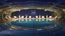 HOTEL ATLANTIC - >Riccione