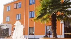 HOTEL SERENO - >Rubano