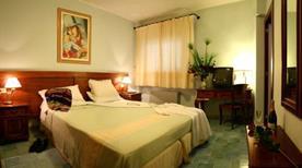 HOTEL MARINI 2 - >Sassari