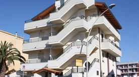 Hotel Alguer - >Alghero