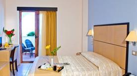 Forte Hotel - >Vieste