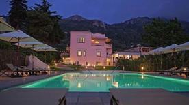 Casa Mariantonia - >Anacapri