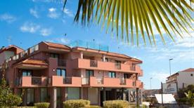 Marina Palace Hotel & Congress Hall - >Aci Trezza