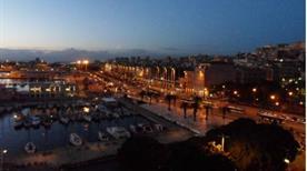 Hotel Italia - >Cagliari