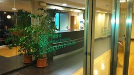 Hotel Residence Ulivi E Palme - >Cagliari