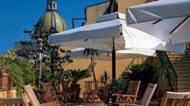 Centrale Palace Hotel - >Palermo