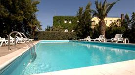 Hotel Eden Riviera - >Aci Trezza