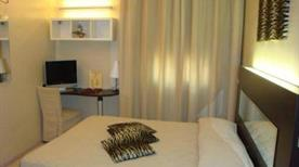 Hotel University - >Bologna