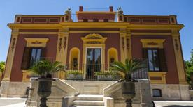Hotel Terranobile - >Bari