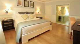 HOTEL BOLOGNA - >Verona