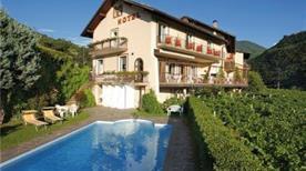 Hotel Rentschnerhof - >Bolzano