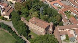 Relais Del Castello Di Oviglio - >Oviglio