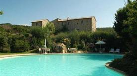 CASTELLO DI PETRATA - >Assisi
