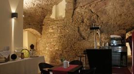 Hotel Il Palazzo - >Assisi