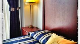 Park Hotel Muggia - >Muggia