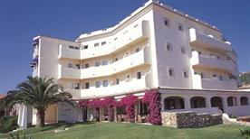 Hotel Baja - >Cannigione