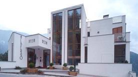 Hotel Rezia - >Sondalo