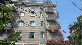 Hotel Mignon Posta - >Rapallo