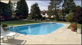 Villa Casa Country - >Bovolenta
