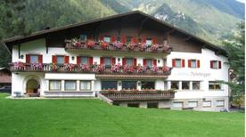 HOTEL REICHEGGER - >Villa Ottone