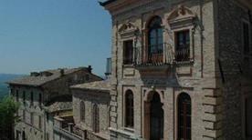 ALBERGO DEL VIAGGIATORE - >Assisi