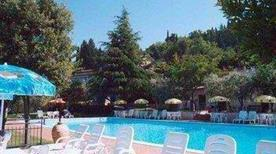 Hotel Da Angelo - >Assisi