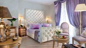 Grand Hotel Imperiale - >Forte dei Marmi
