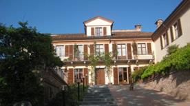 Hotel Villa Lauri - >Neive