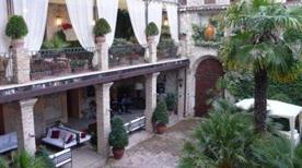 Residenza 100 Torri - >Ascoli Piceno