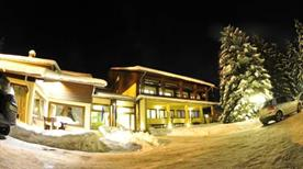 Palace Hotel - >Bormio