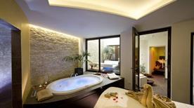 Hotel Ansitz Plantitscherhof - >Merano