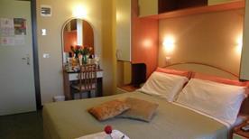 Hotel Crosal - >Rimini